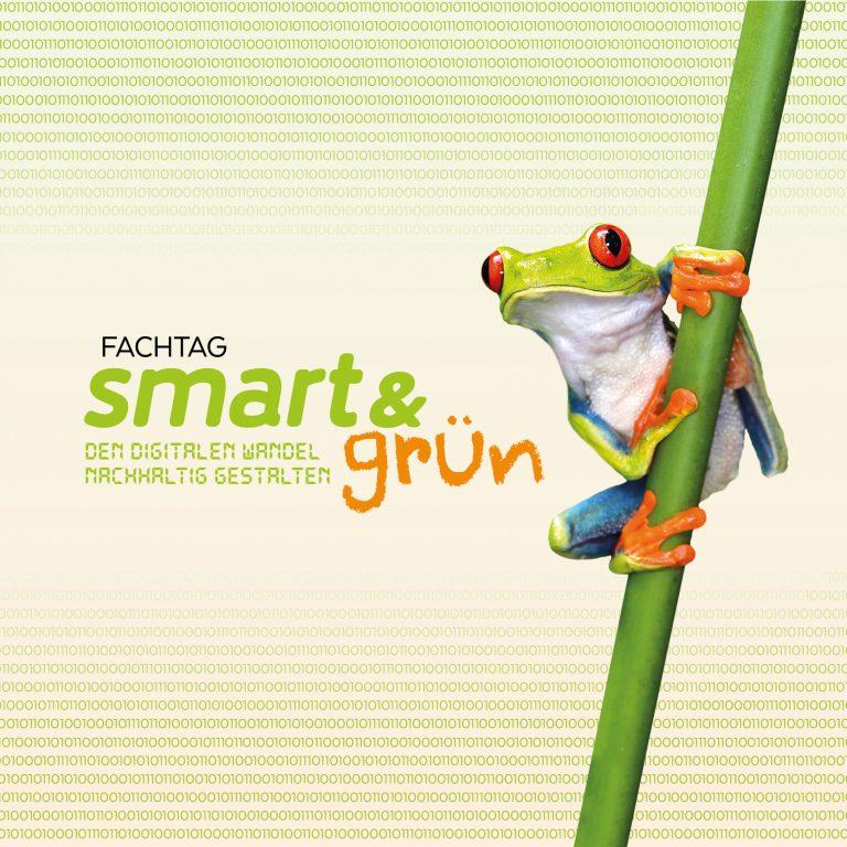 Fachtag smart & grün