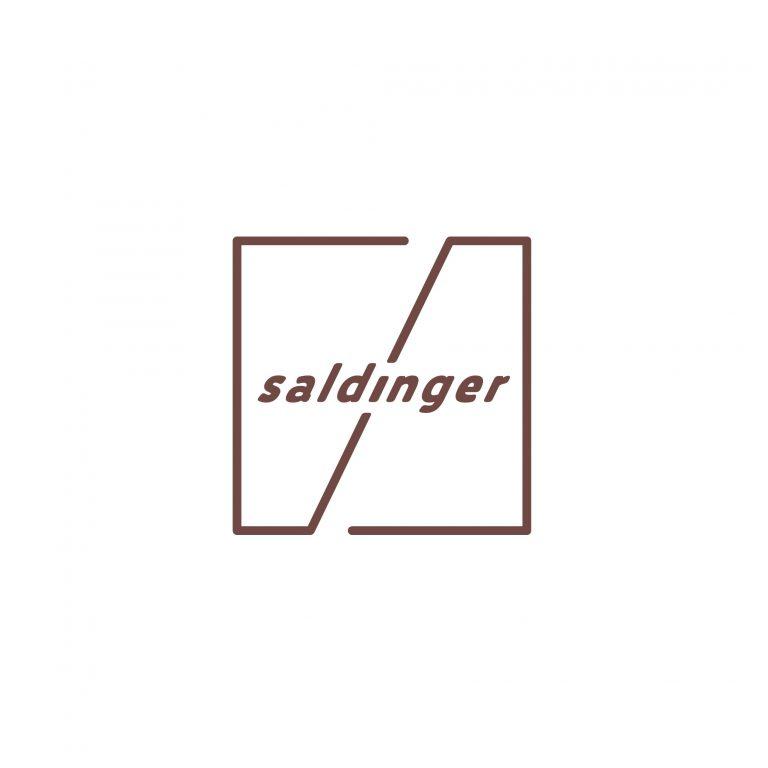 SALDiNGER Consulting